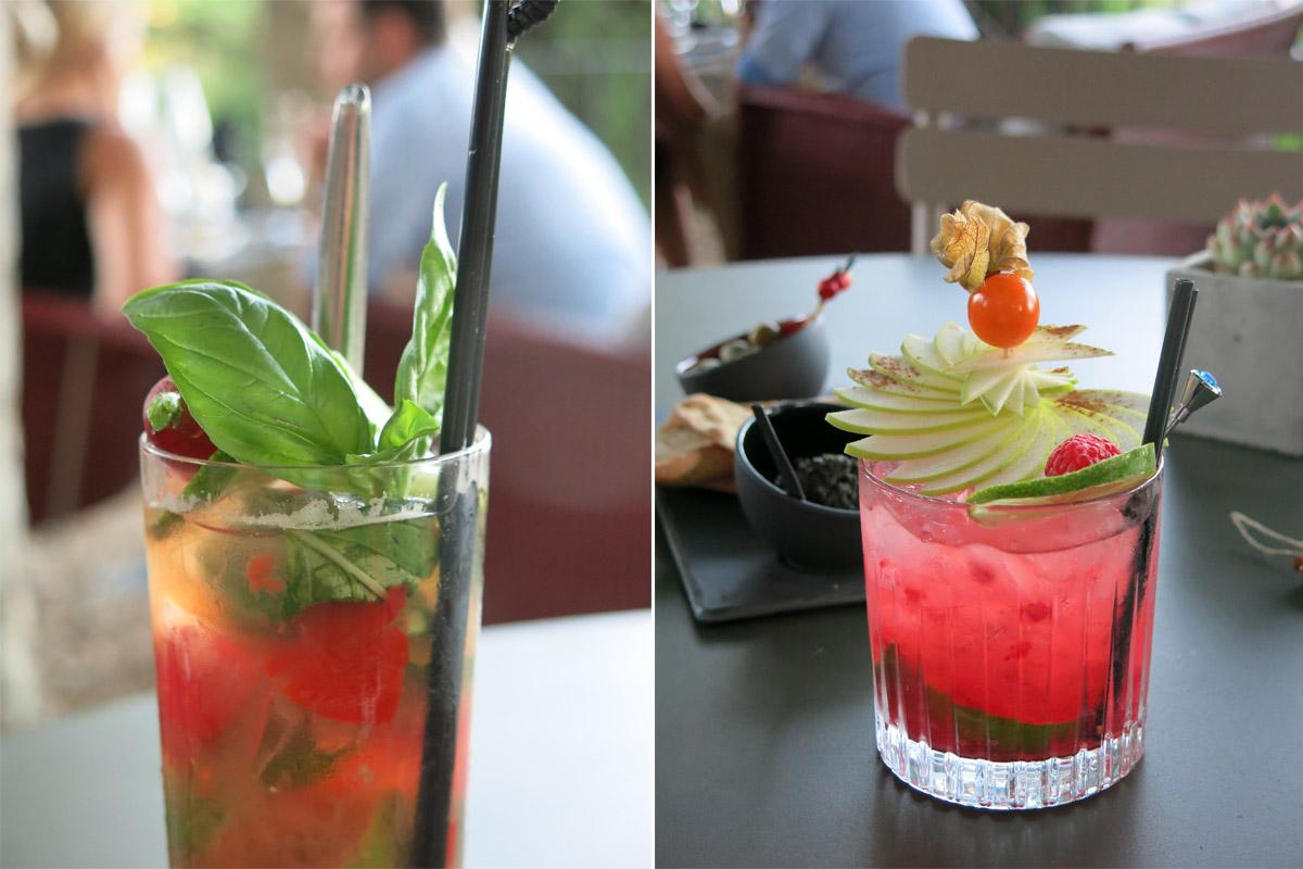 cocktails-copie