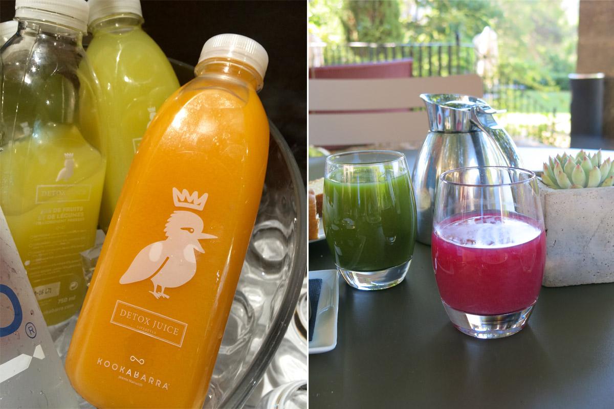 detox-juice-good