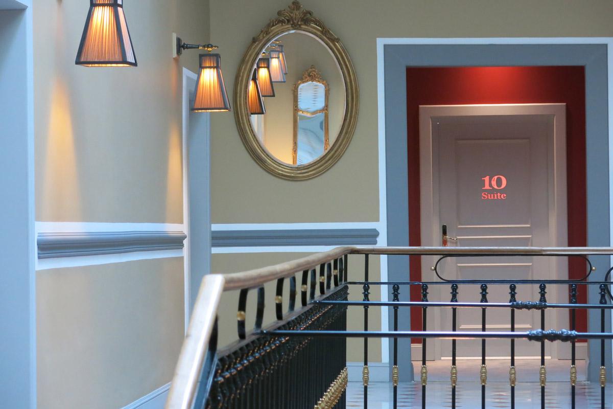10-suite