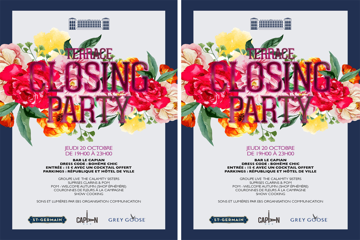 closing-party