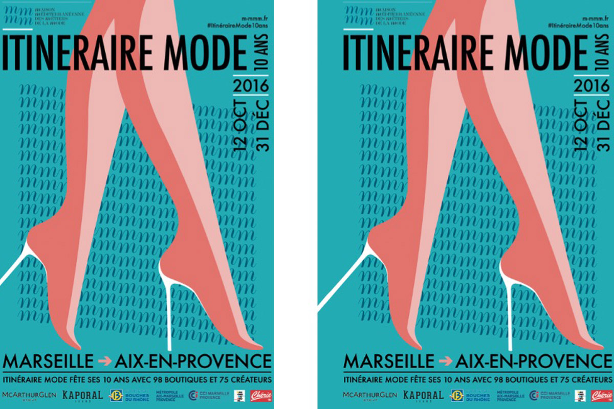 itineraire-mode