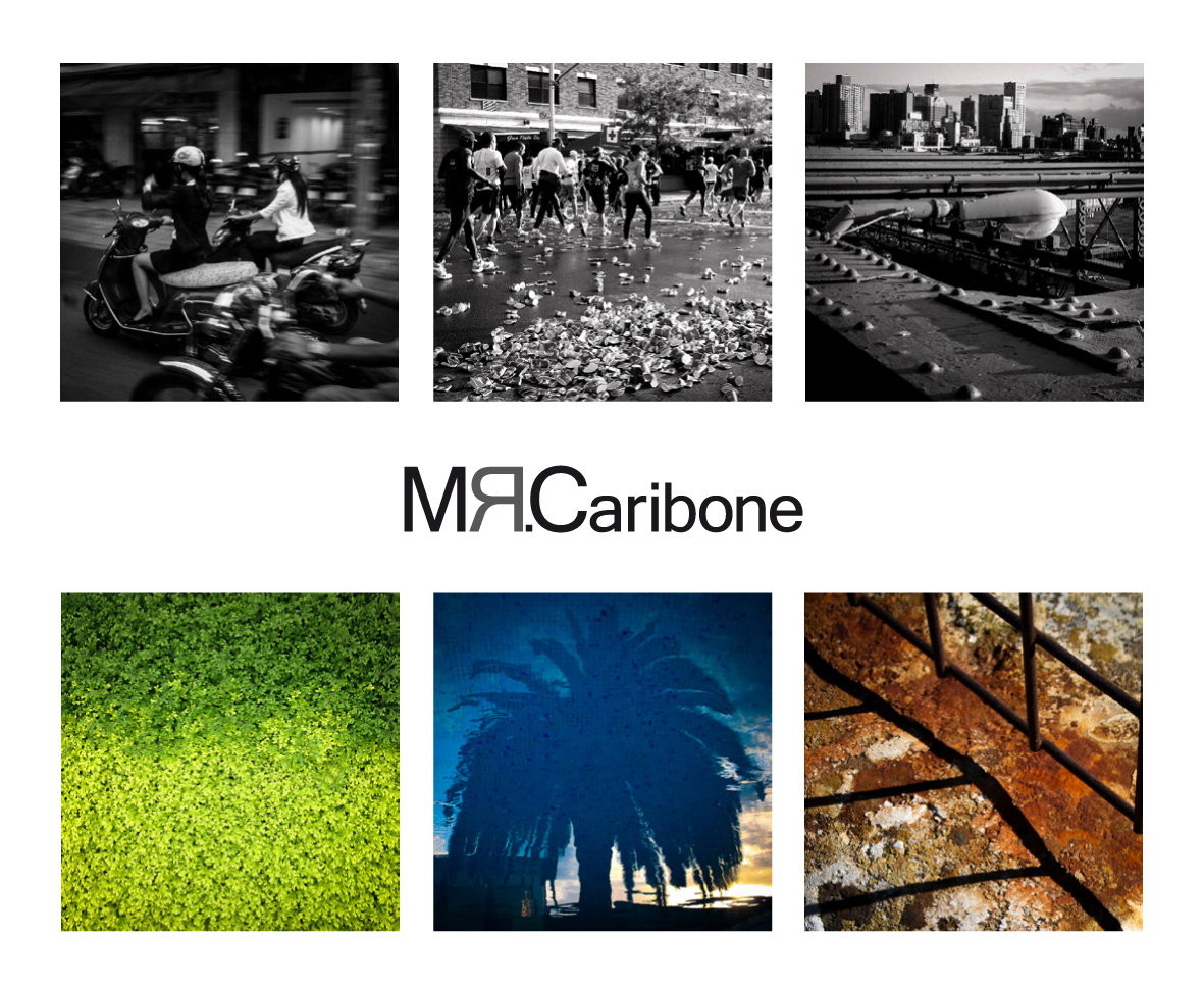 photographe-mrc