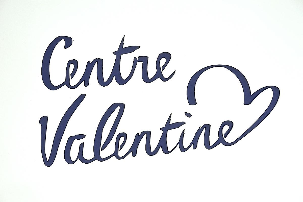 centre-valentine-logo