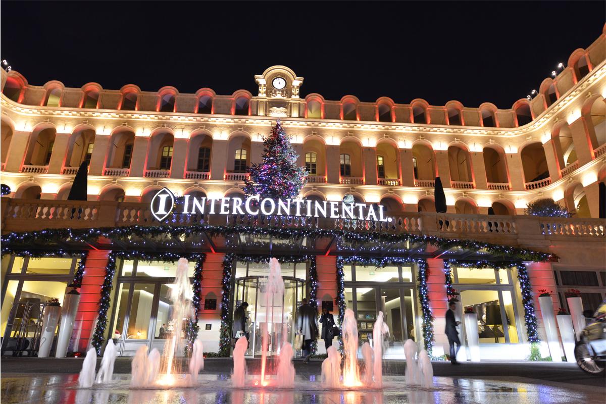 entree-intercontinental