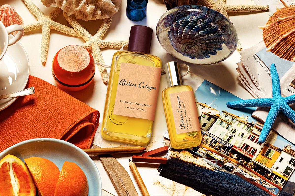 orange-sanguine-atelier-cologne