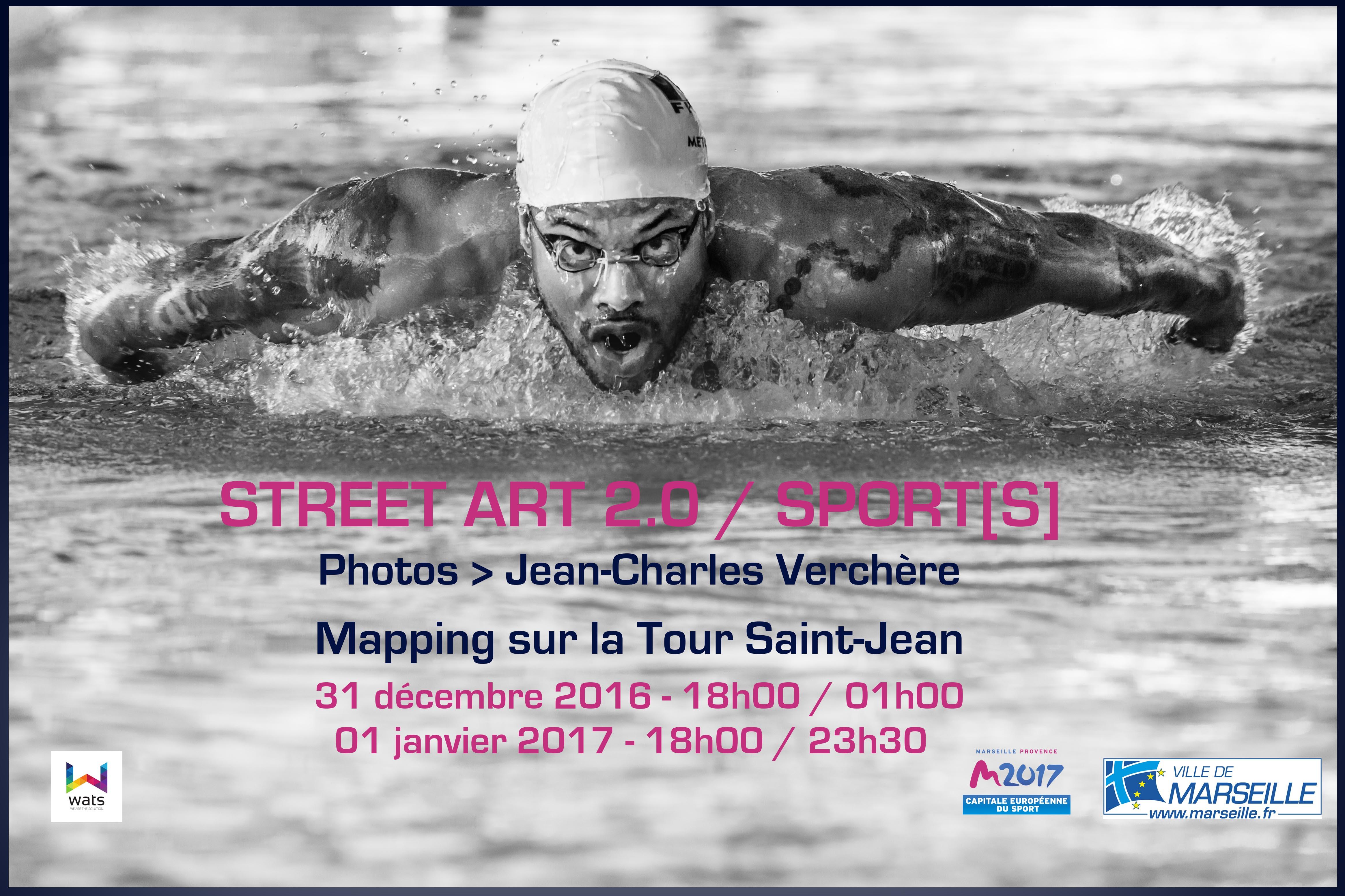 visuel-street-art-2-0-b
