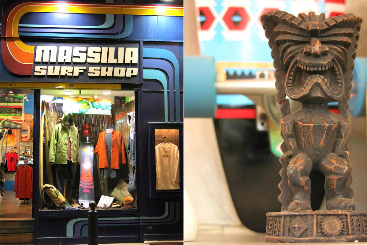massilia-surf-shop