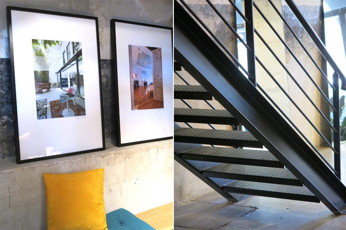 photo-escalier