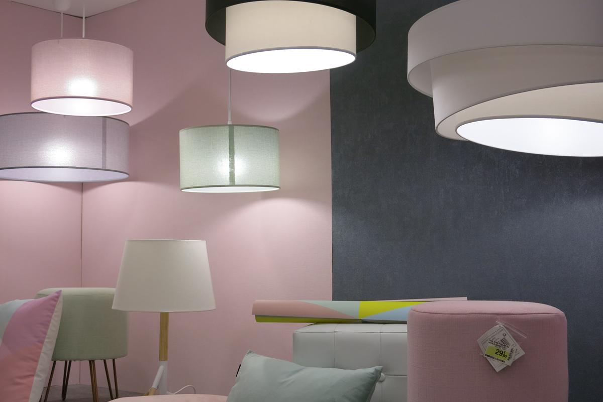 secrets d co chez leroy merlin grand littoral chutmonsecret. Black Bedroom Furniture Sets. Home Design Ideas