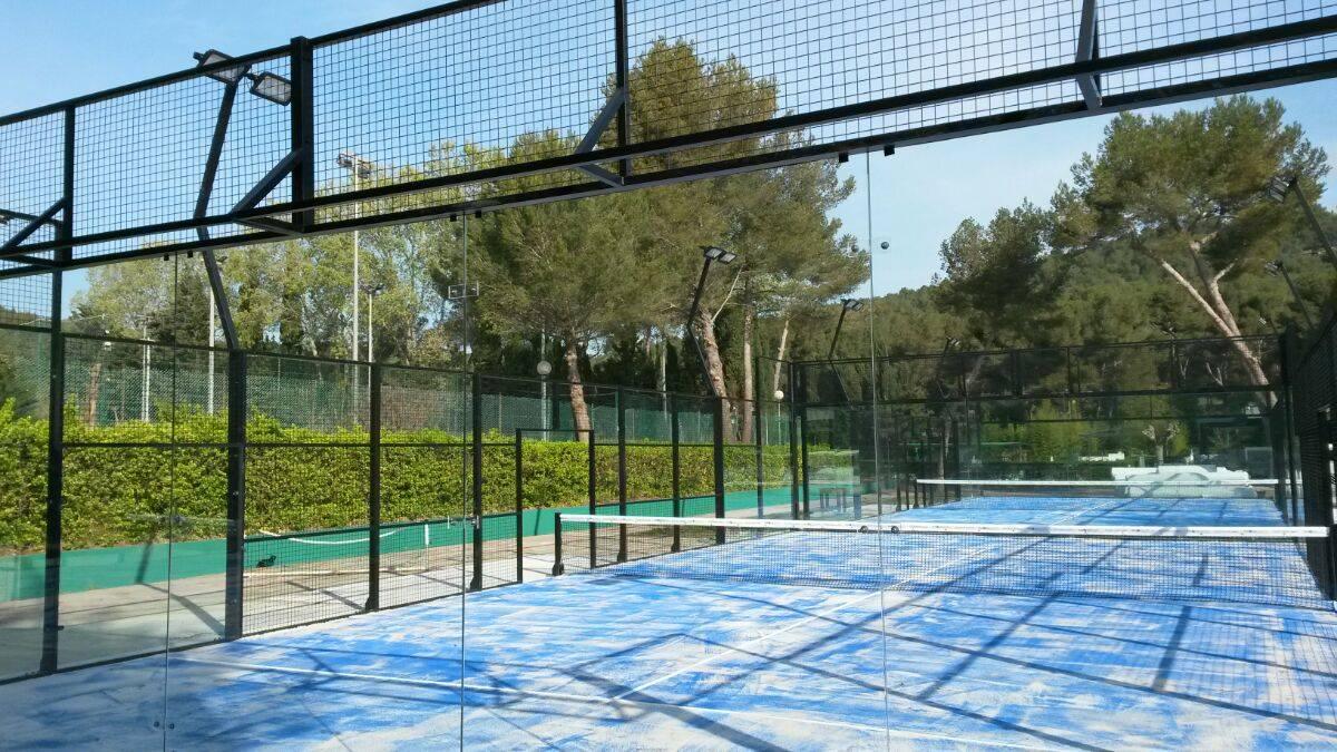 Horaires piscine marseille nouveaux mod les de maison for Piscine marseille