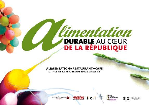 Un Espace Popup La Cuisine DEmmanuel Perrodin Des DJs - Rue de la cuisine avis
